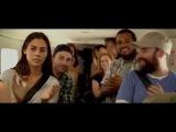Зелёный ад . (2013) реж.  Элай Рот