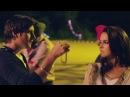 Индийский клип Dil De Kutte из индийского фильма Rangeelay 2013 г.