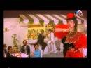 Main Haseena Gazab Ki (Khoon Bhari Maang)