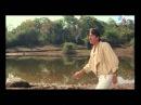 Hanste Hanste Kat Jaye Raaste 1 Khoon Bhari Maang