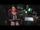 Видеокурс - Победа над ненавистью, гневом и раздражительностью. 2 урок