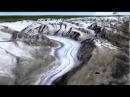 Невероятное вокруг нас Ледники