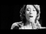 Vienna Teng - Love Turns 40 (Live at World Cafe Live DVD)