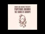 Armin van Buuren presents Perpetuous Dreamer - The Sound Of Goodbye (Above &amp Beyond Remix)