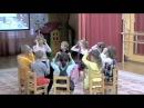 Пальчиковая игра на музыку Л Делиба Пиццикато