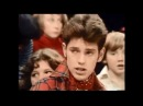 P J PROBY - SHAKIN STEVENS - OUR SHOW - LWT - 1977 - HD