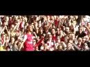 Arsenal Vs Tottenham Hotspur 5-2 *HD Highlights* *2012*