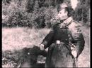 Там где пехота не пройдет Максим на пузе проползет и ничего с ним не случится Максим Перепелица