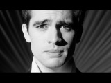 Panic! At The Disco Death Of A Bachelor OFFICIAL VIDEO
