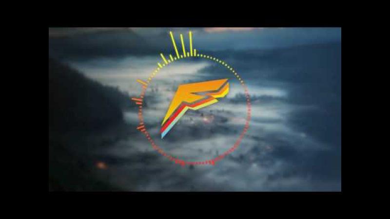 Tom Vanko Mark Vank - Origin 1 Hour Extended Version