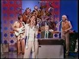 The Carpenters Karen &amp Richard - Tonight Show 1978