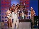 The Carpenters Karen Richard - Tonight Show 1978