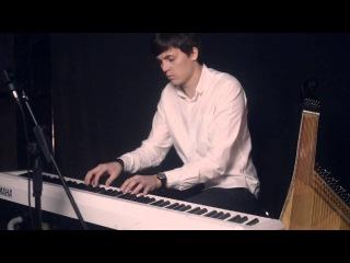 Adele – Hello | Ukrainian ethnic instrumental cover
