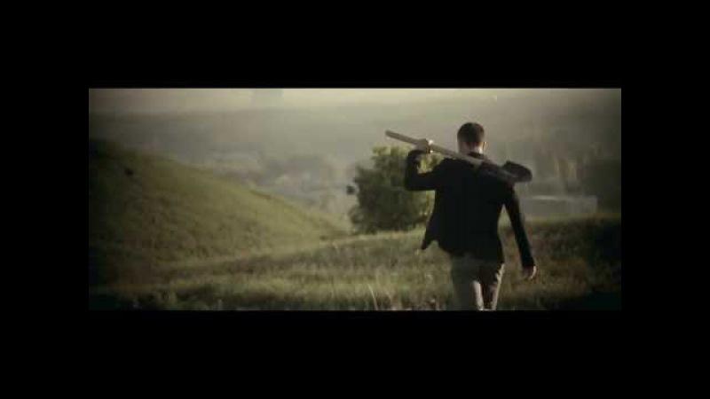 Антитіла - Їдем Їдем (МОВА) Official video