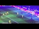 Xavi goal not vine by QWEE [ football_vinee ]