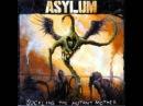 Asylum - Deeper and Deeper (1991)   Necromanteion ReMix (2012)