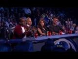 Lee DeWyze - Hallelujah (2nd song) American Idol 9 - Top 3 051810