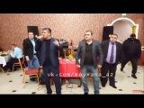 Intiqam ft Ehtiram  Gozlenilmez Hadise В Екатеринбурге Сорвали Сходку