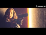 Dimitri Vegas, MOGUAI &amp Like Mike - Body Talk (Mammoth) ft. Julian Perretta (Official Music Video)