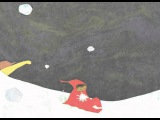 The Snowy Day by Ezra Jack Keats Read by Joanne Kaminski
