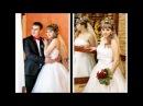 Свадьба в Улан-Удэ - Владимир и Ольга - Фотограф Олеся Гордеева