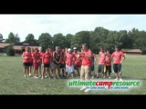 Giants, Wizards, and Elves, Camp Game - Ultimate Camp Resource