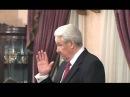 Двойники Ельцина. Ельцин умер в 1996 году (Часть 1).
