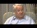 Двойники Ельцина. Ельцин умер в 1996 году (Часть 3).