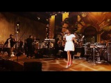 Lauryn Hill &amp The Roots performance, 2012 ( live)