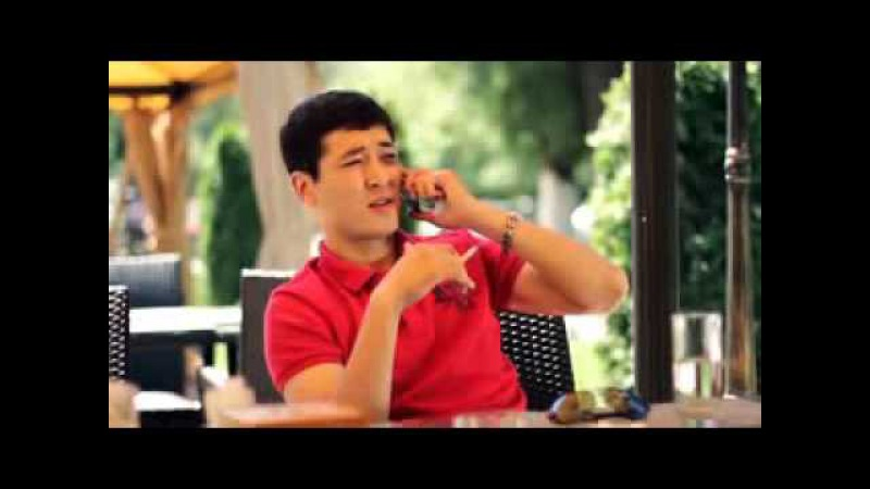 Дотянуться до звезды Кыргыз Кино 2015