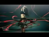 Ana Criado ft Ronski Speed - Afterglow ( Will Holland Remix )