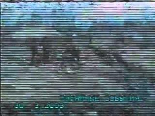 Чечня.Аргунское ущелье, начало 2003 года. 410 бат, в/ч 18590.