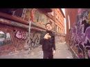 Русский рэп Сява - WorkOut