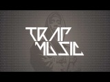 DJ Snake feat. Lil Jon - Turn Down For What (Dotcom's Twerk Remix)