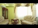 Отель Империя Крым Евпатория www 6499500 ru
