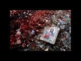 КЛАССНАЯ ПЕСНЯ !!!АЛЕКСАНДР ШУМНОВ- ГЕРОИ НЕ УМИРАЮТ !!!(ПОДЕЛИТЕСЬ КОМУ НЕ ВСЕ РАВ...