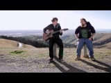 Save Tonight - Eagle Eye Cherry - Official Cover Video (Assembly Required) On iTunes &amp Spotify