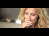 Lara Fabian Ma vie dans la tienne (Official Video)