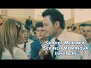 Sharof Muqimov va Sevinch Muminova - Ishongin   Шароф Мукимов ва Севинч Муминова - Ишонгин