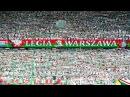 Tańczymy Labada - Legia Warszawa [Legendado (PL/PT)]