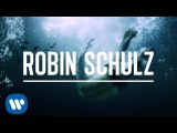 Robin Schulz &amp Alligatoah - Willst Du (Official Video)