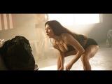R3HAB &amp KSHMR - Karate (Official Music Video)