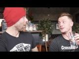 Free Laughs at CrossFit Black Five