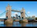 London City Tour England