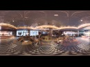 Hilton Bankside Hotel London 360 Video