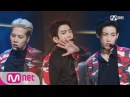 [GOT7 - This Love] Special Stage l M COUNTDOWN 160428 EP. 471