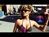 Ed Sheeran &amp Passenger - No Diggity vs. Thrift Shop (Kygo Remix)