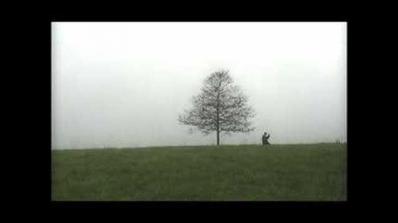 Tor Lundvall Grey Sunday (Official Video)