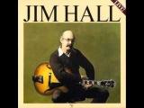 Jim Hall -