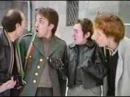 Странные игры - Метаморфозы - 1985